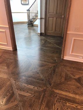 Full Range Professional Flooring Services Mike S Hardwood